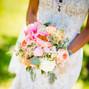Trellis Fresh Flowers 2