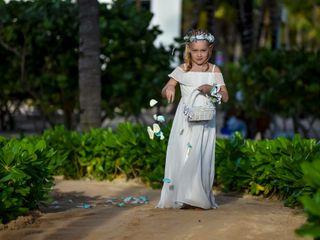 Romanza Wedding Photography 6