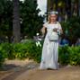 Romanza Wedding Photography 13