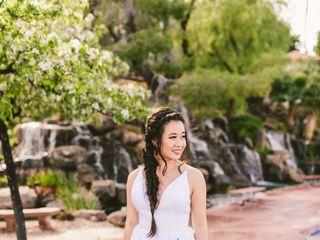 Wedding Belles Bridal Boutique 3