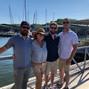 Ozark Yacht Club 13