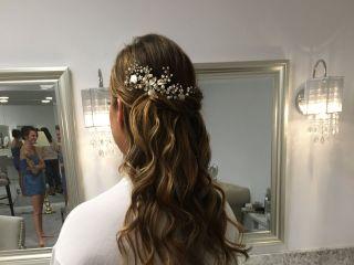 Sarah Nicole Hair 4