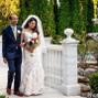 Dhoom Events Indian Wedding DJ 9