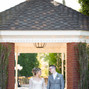 Suzanne's Bridal Boutique 19