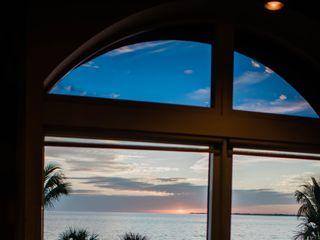 Pink Shell Beach Resort & Marina 1