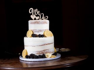 Cakes by Anna 3