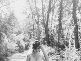 Lena Mirisola Photography 1