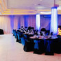 LED Unplugged LIGHTING AND EVENT RENTALS 8