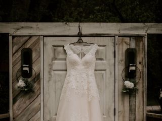 Melody Cook Photography 7