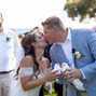Kaua Wedding Photography 16