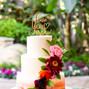 Cakes to Celebrate! 8