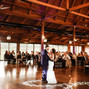 The Pavilion at Orchard Ridge Farms - Exclusive Catering by Henrici's 14