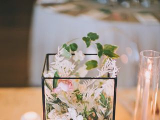 Lindsay Coletta Floral Artistry and Events 2