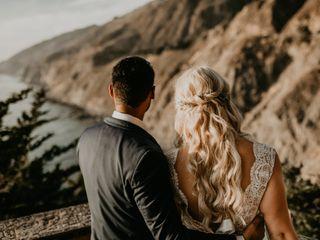 Bridalmakeupandhair.com 3