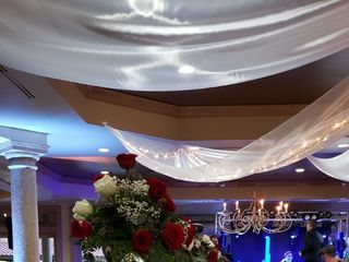 Signature Weddings & Events 3