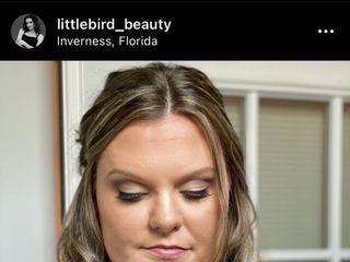 Little Bird Beauty 3