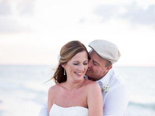 Tide the Knot Beach Weddings 5