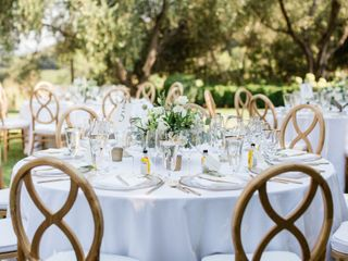 Napa Valley Custom Events 3