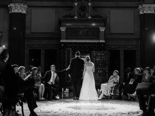 Your Wedding by Lauren 5