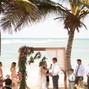The Palms Punta Cana 12