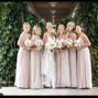 Bella Bridesmaids - Kansas City 2