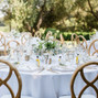 Napa Valley Custom Events 9