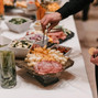 Mintahoe Catering & Events 13