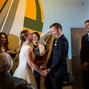 Interfaith Wedding Officiant & Chaplain 8