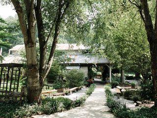 Neverland Farms 6
