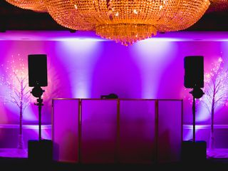 V3 Entertainment DJ and Photo Booth 6