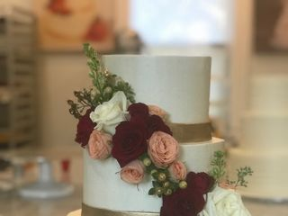 Sweet Tales Cake Boutique 7