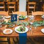 Grandale Catering 6