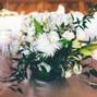 Pele's Wedding & Events 7