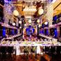Edison Ballroom 12