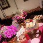 Creative Cakes and More LLC 7