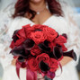 Garden Florist Weddings & Events 9