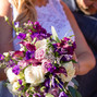 Simply adina Onda floral design 19