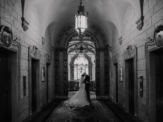 Romance and Revelry Weddings and Events 4