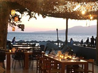 Kallina - Naxos Island Wedding Planners 6