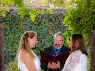 RI Wedding Services 3