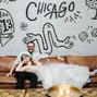 Anna Zajac Weddings 11