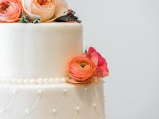 Sauer Cakes, LLC 3