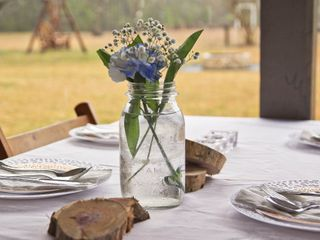 Rustic Vine Events 3