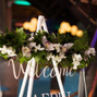Sweetly Designed Events 16