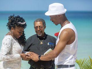 Jamaica Elegant Weddings 5