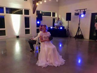 Simply Sweet Weddings 2