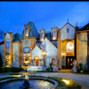 Barclay Villa 8