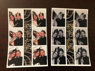 Boardwalk Photo Booth Company 4
