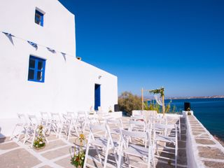 The Secret Door Weddings 1