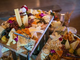 Rosemary's Catering 2